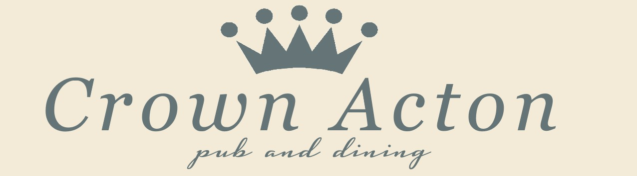 Crown Acton